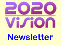 Read More in the 2020 Newsletter